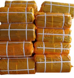氢化丁腈橡胶原材料