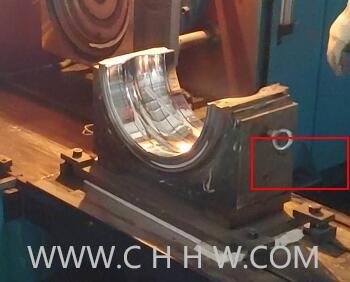 橡胶接头硫化之橡胶硫化工艺及过