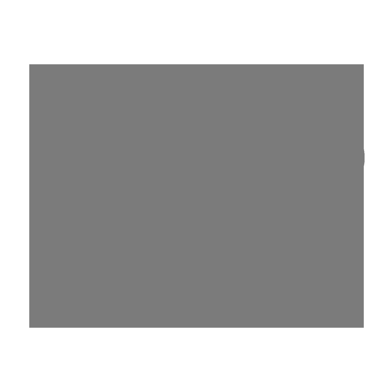 客服热线-400电话